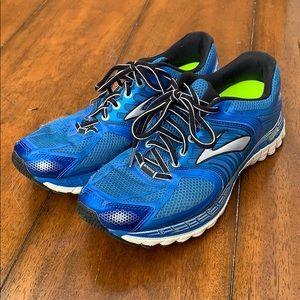 Brooks Glycerin Men's sneakers